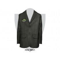 School blazer